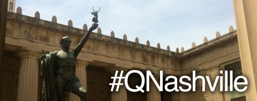#QNashville.jpg