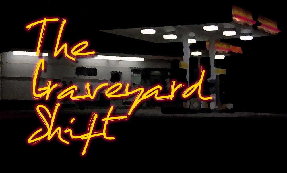 Graveyard Shift Logo (Landscape).jpg