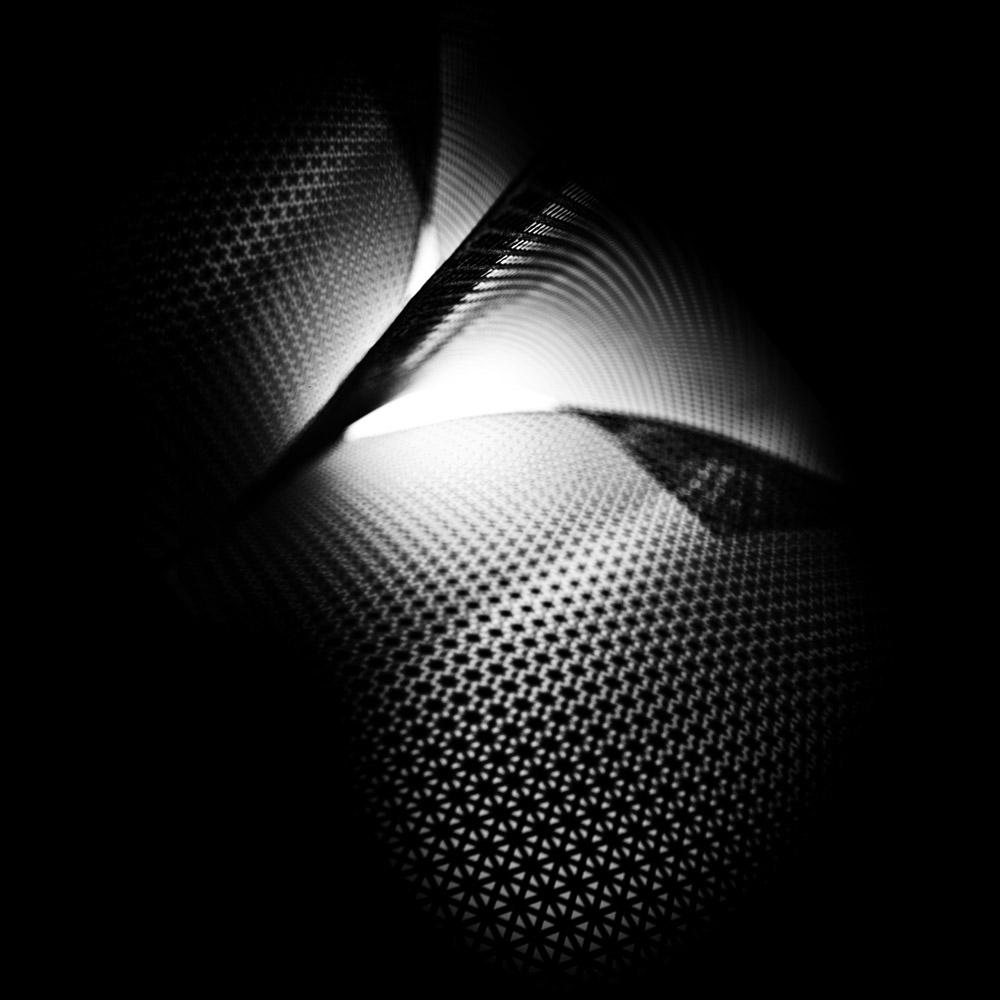 geometric01.jpg