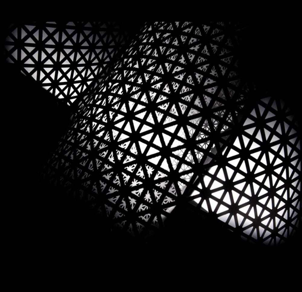 geometric05.jpg