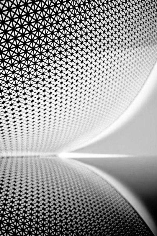 geometric04.jpg