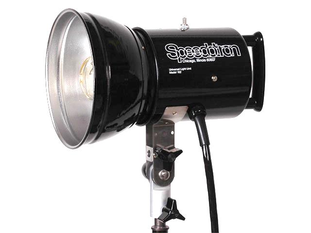 Speedotron102.jpg