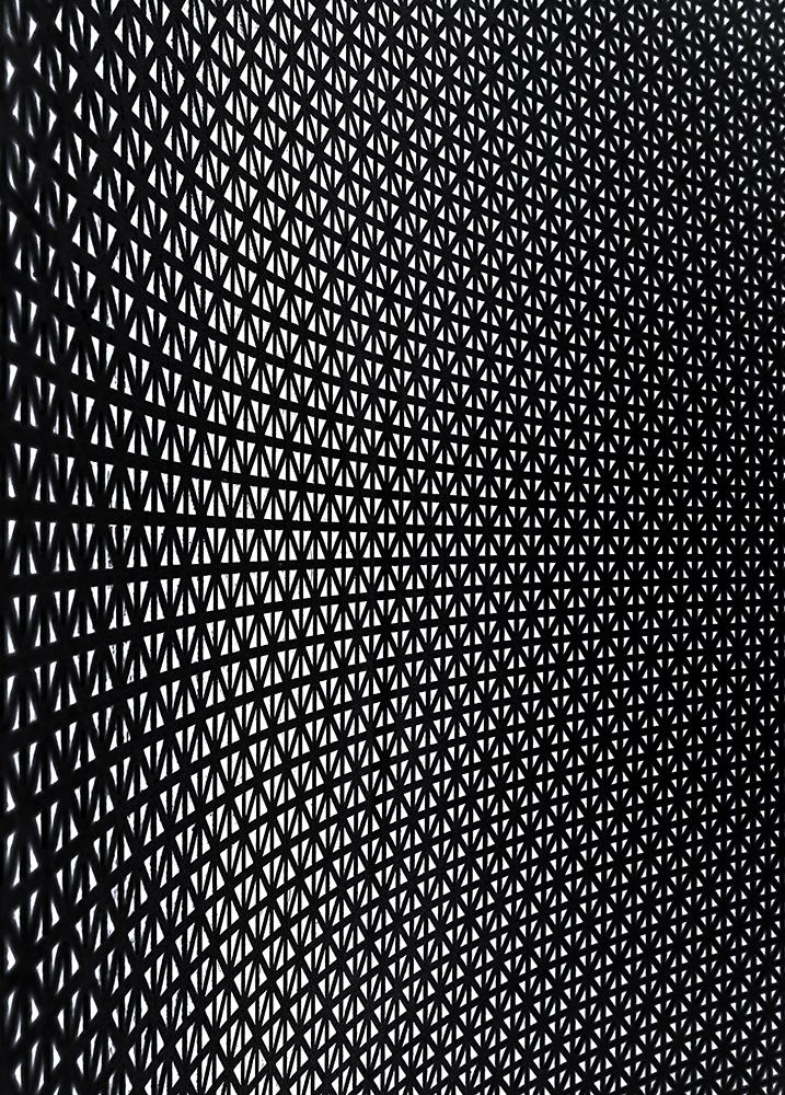 geometric17.jpg