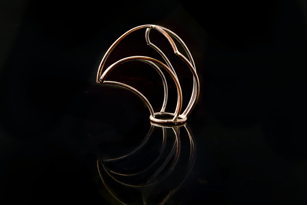 Sculpture05.jpg