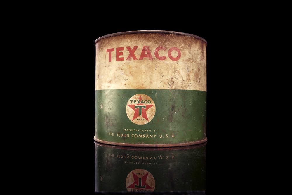 Texaco_1111.jpg