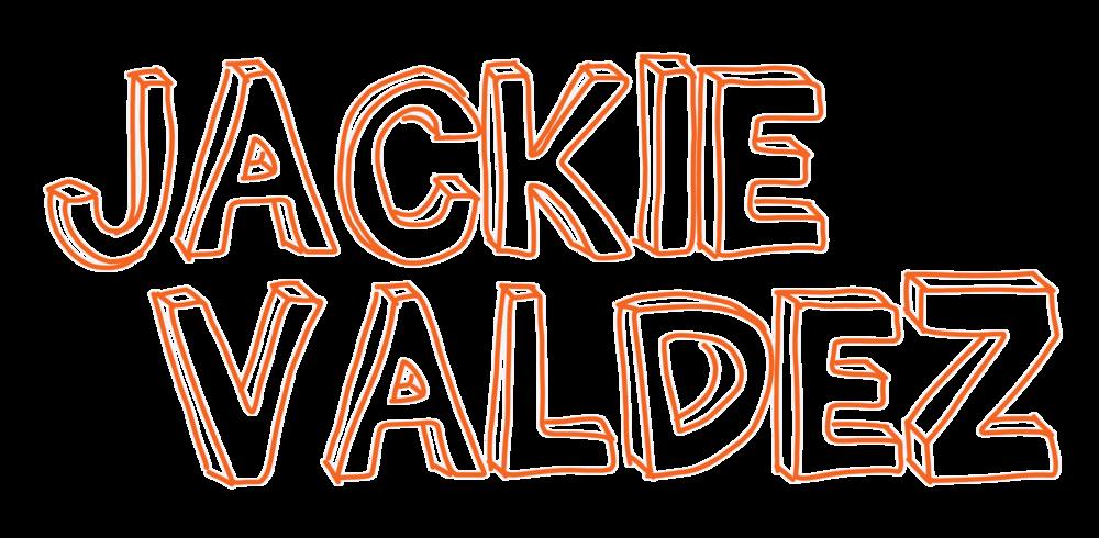 JackieValdezLogoOrangePNG.png