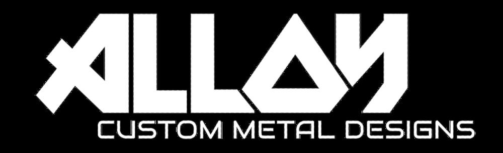 alloys-logoWhitePng.png
