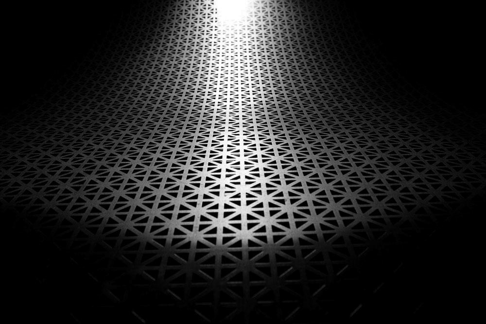 geometric08.jpg