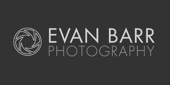 Evan Barr Photography