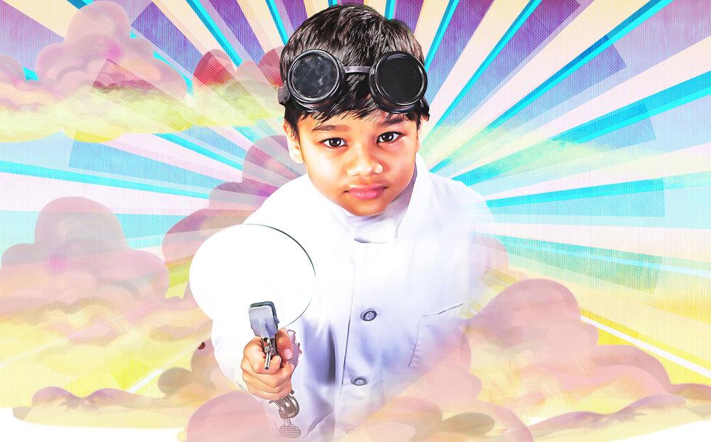 Skinner120716_10-26AM0341 Pavit Yaduwanshi copy.jpg