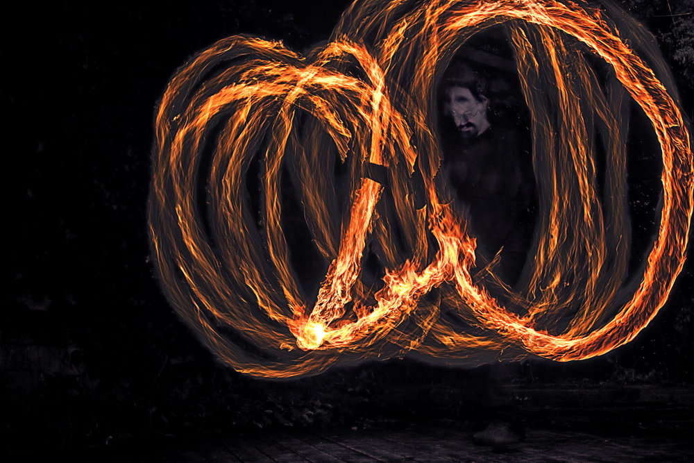 100714+Tammer+Fire+Show+JPEG+682b.jpg