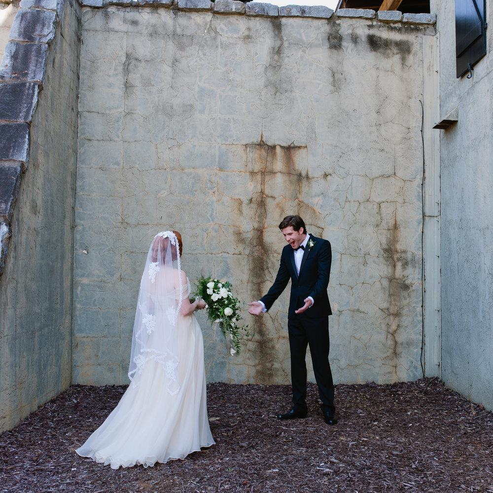 K_J_Wedding_0123.jpg