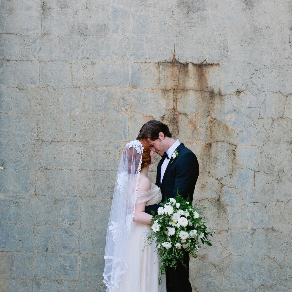 K_J_Wedding_0130.jpg