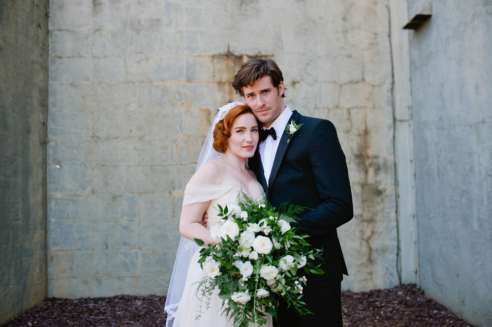 K_J_Wedding_0172.jpg