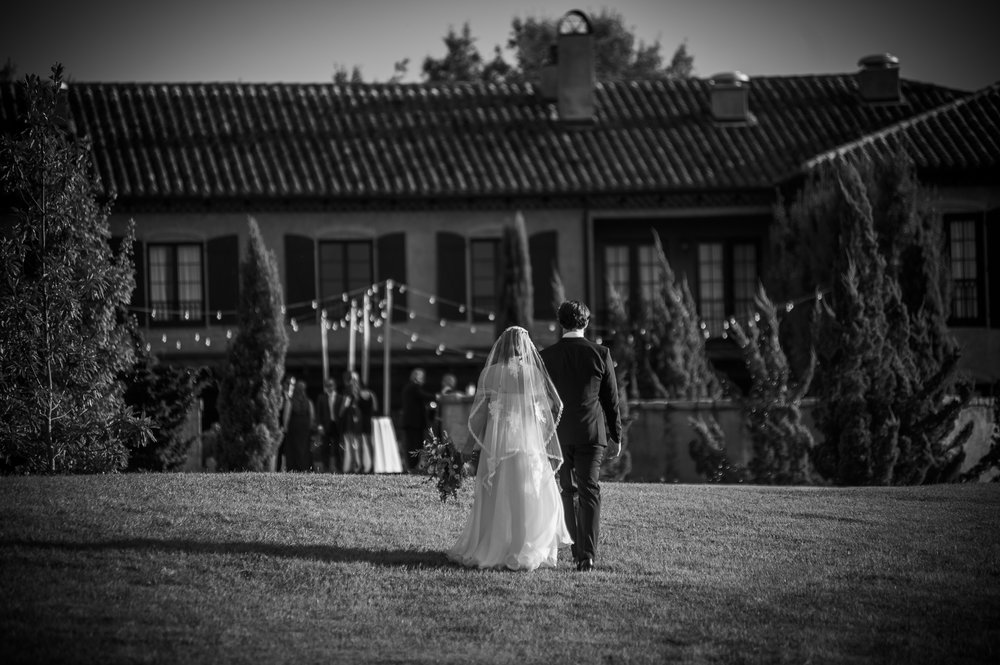 K_J_Wedding_0522.jpg