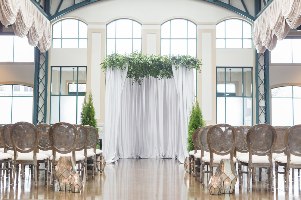 bleckley station chuppah.jpg