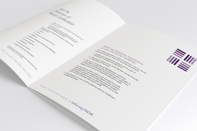 Marketing brochure carla nessa prev next 1betcityfo Image collections