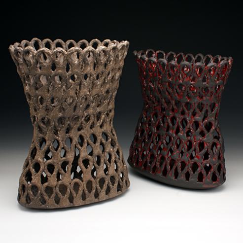 5.Vases,MOON.jpg