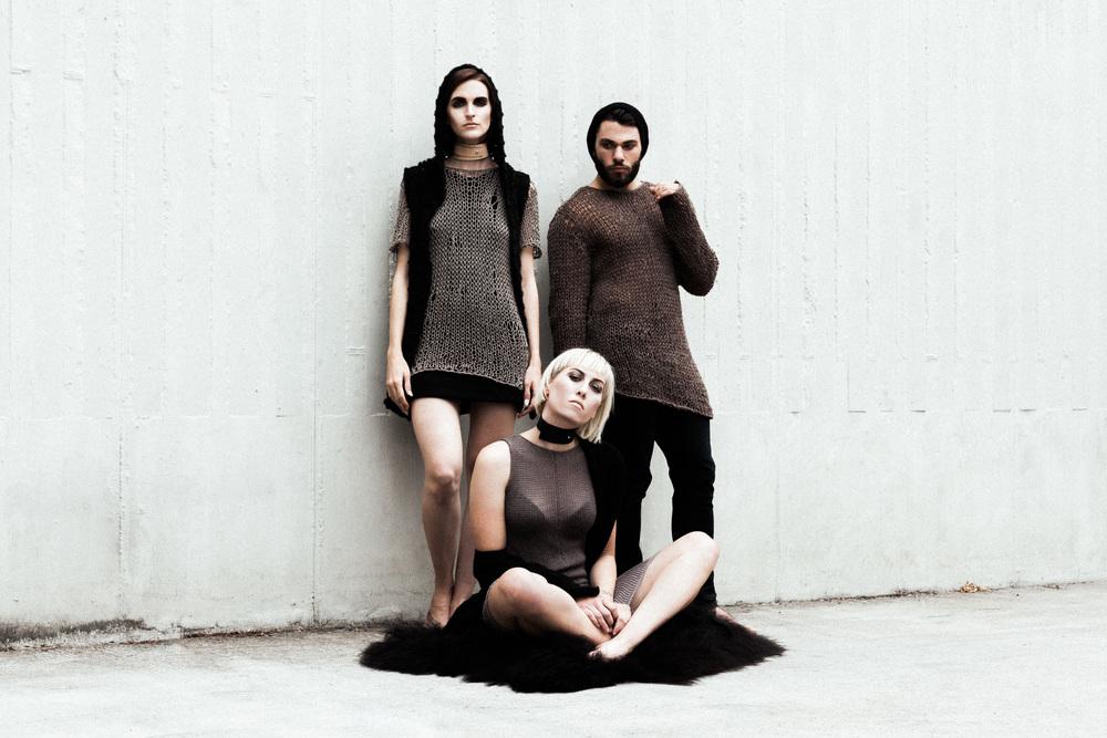 MorphKnitwear_FW15_Editorial-18.jpg