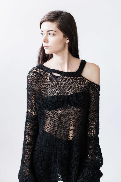 MORPH-FW14-dryw_sweater-04.jpg