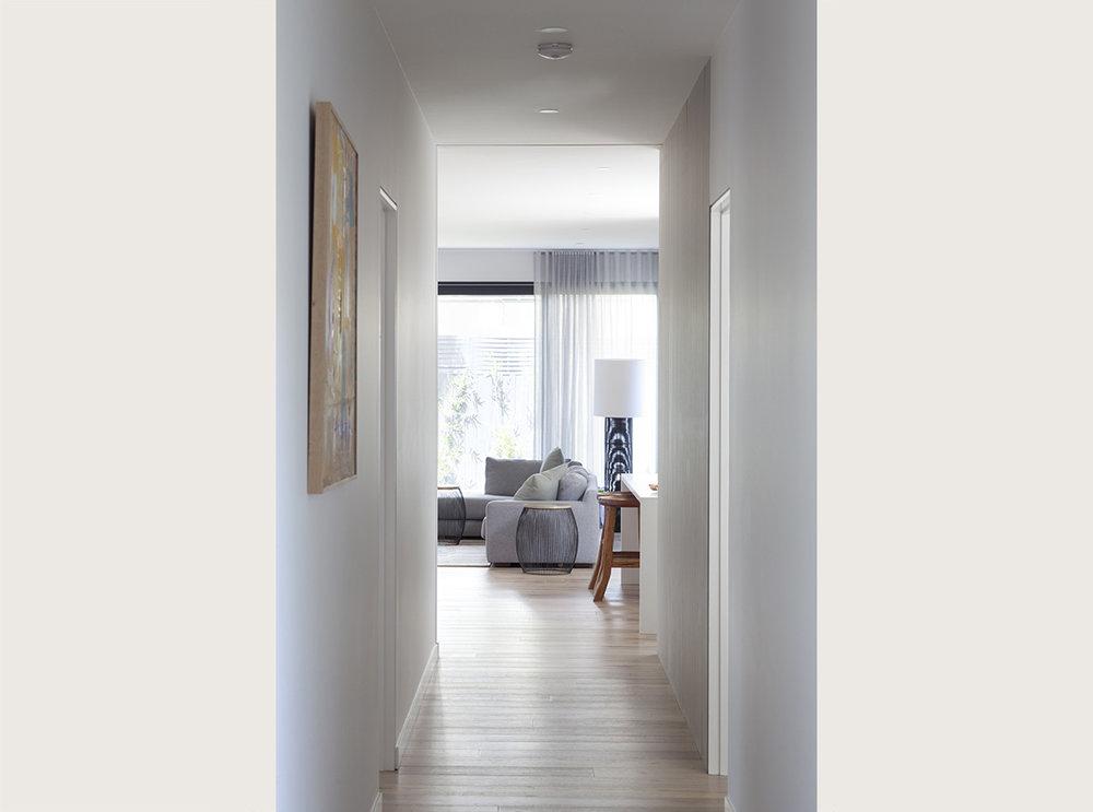 lounge_3.jpg