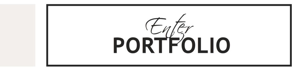 Enter Portfolio Enter Design  Services