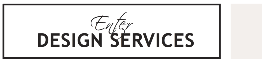 Design-Services_Label_2.png