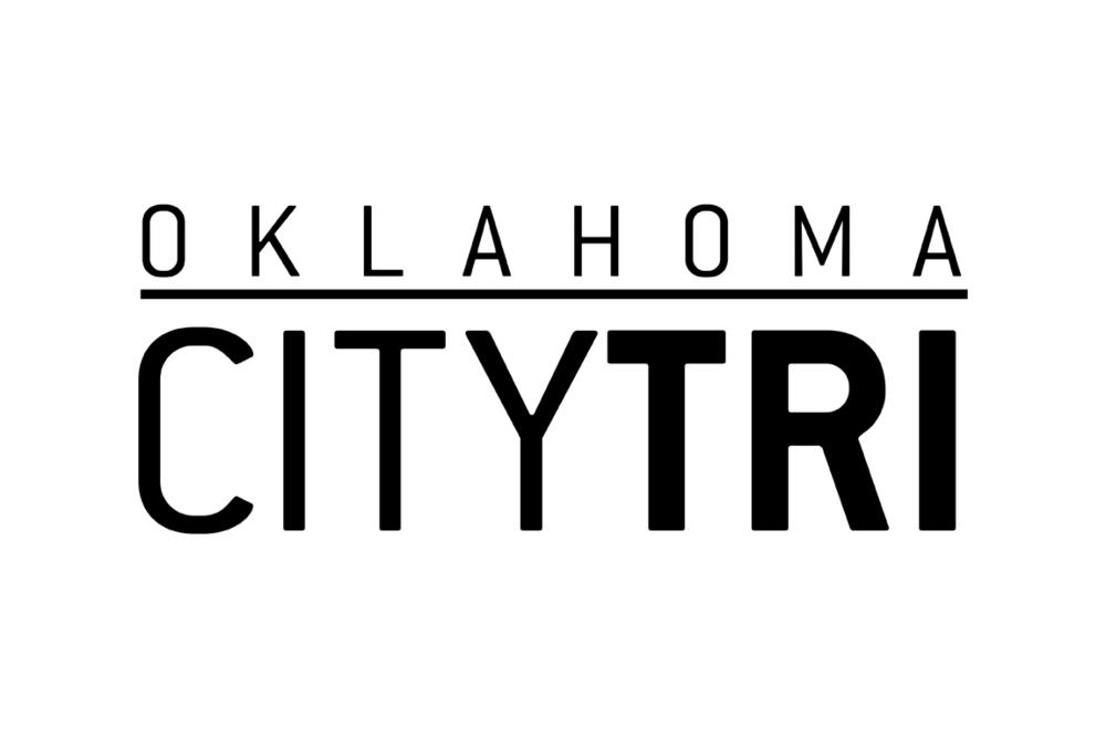 OKCityTriathlon_PortfolioFiles-1 copy.png
