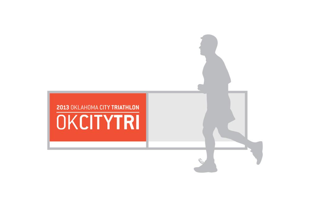 OKCityTriathlon_PortfolioFiles-5 copy.png