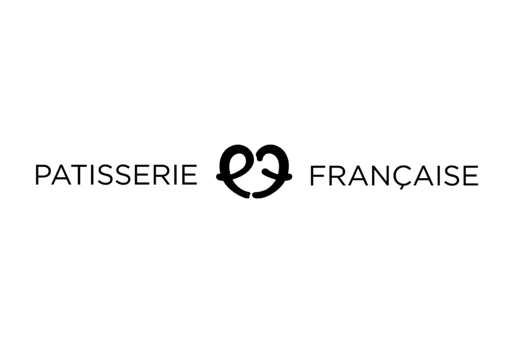 PatisserieFrancaise_PortfolioFiles-1 copy.png