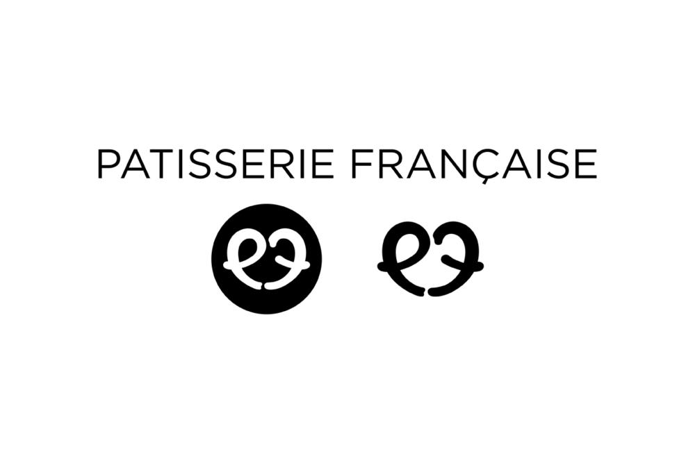 PatisserieFrancaise_PortfolioFiles-3 copy.png