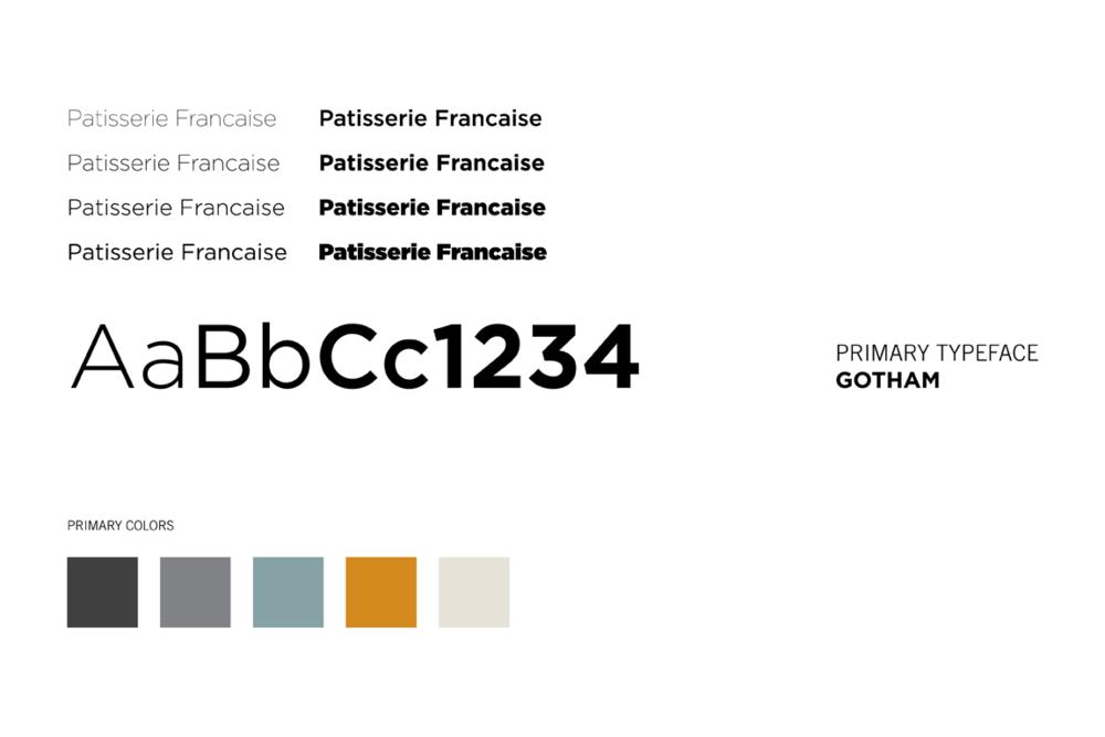 PatisserieFrancaise_PortfolioFiles-4 copy.png