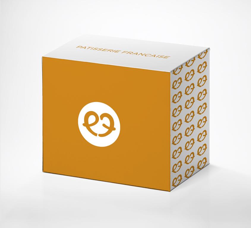 PF_Box-Yellow.png