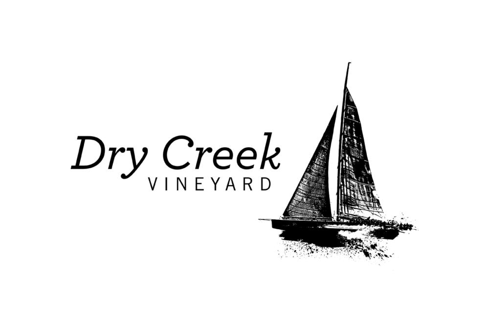 DryCreekVineyards_PortfolioFiles-1 copy.png