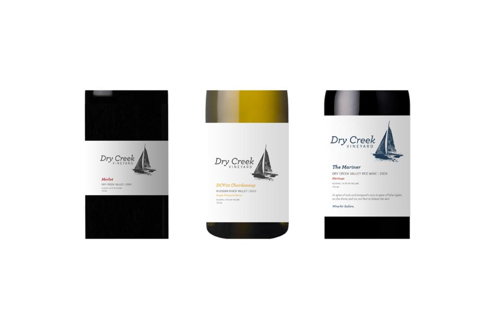 DryCreekVineyards_PortfolioFiles-4 copy.png