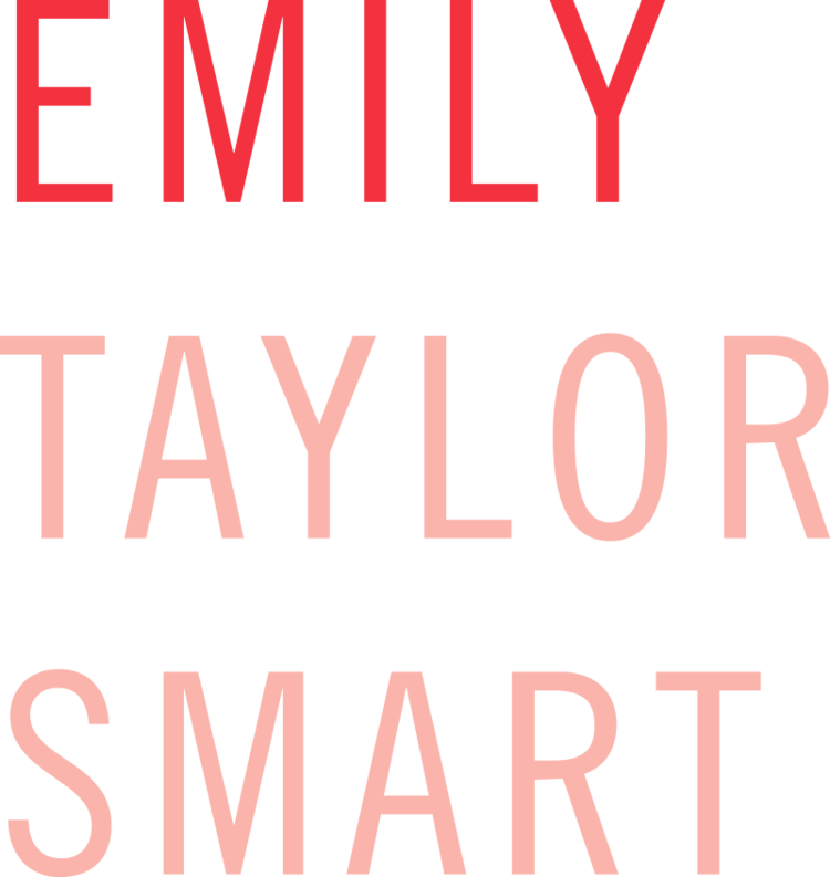 Emily Taylor Smart