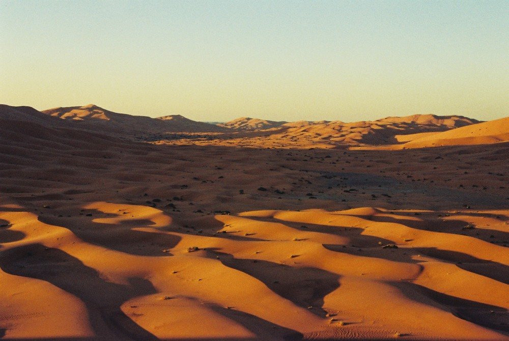 morocco_07.JPG