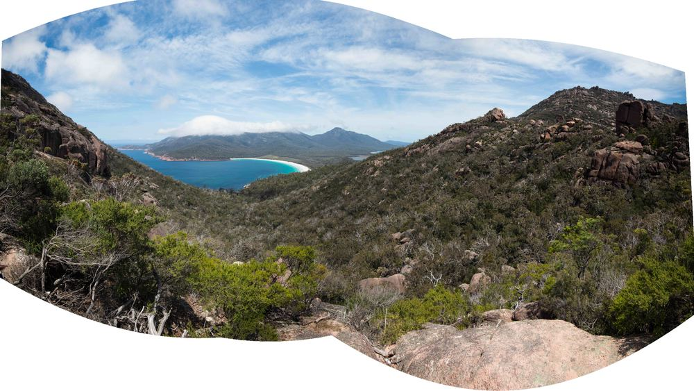 Wineglass bay.jpg