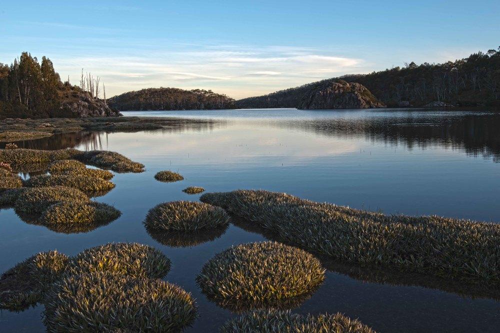 lake ball_HDR4.jpg