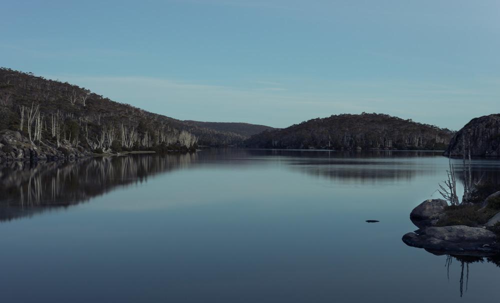ball lake _2.jpg