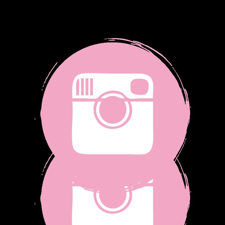 EG_instagram.png