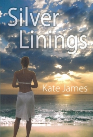 Available in print and e-book formats