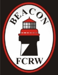 Beacon Logo (2).jpg