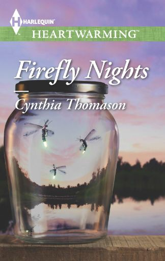 Cynthia's cover.jpg