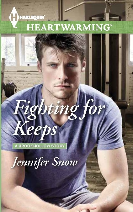 fighting for keeps Jen Snow.jpg