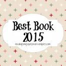 best-book-2015-e1450043779376 (1).jpg