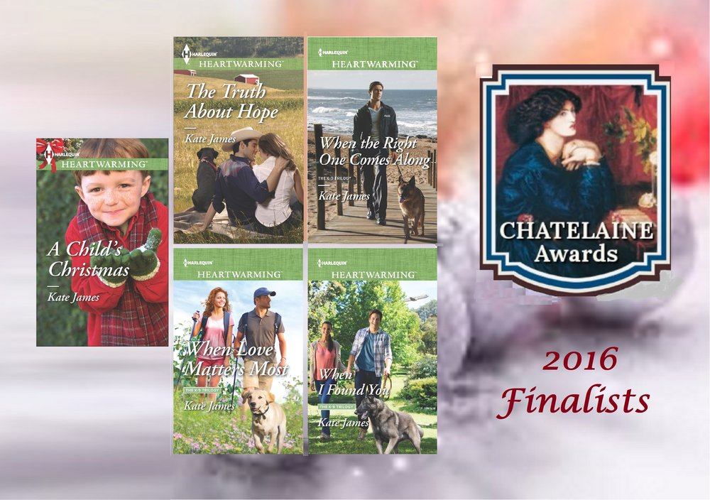 chatelaine finalists updated.jpg