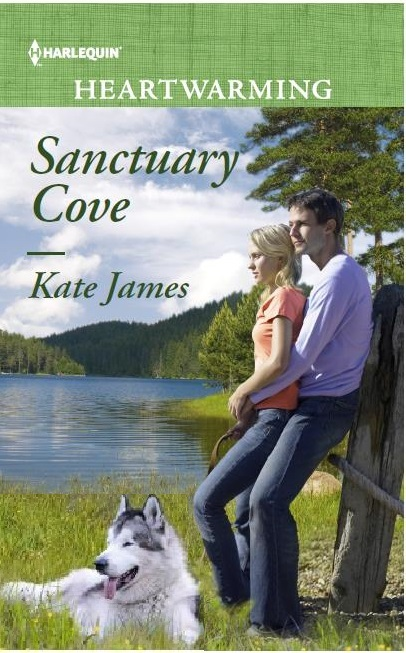 Sanctuary Cove cover larger dog 2.jpg