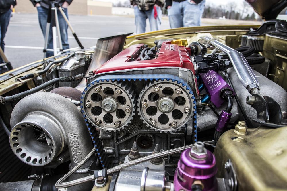 hi turbo.jpg