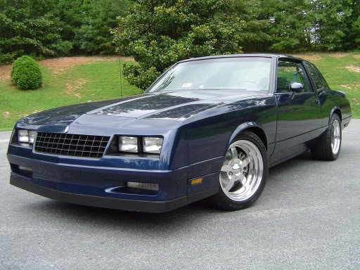 Top 5 AmericanMuscle Cars on a budget  Wisconsin Car Enthusiast
